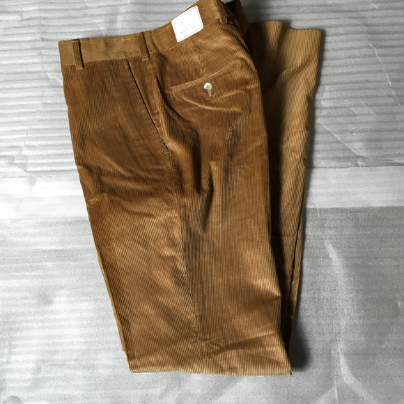 Austin Reed Pants Saleaustin Reed Mens Corduroy Pants Poshmark